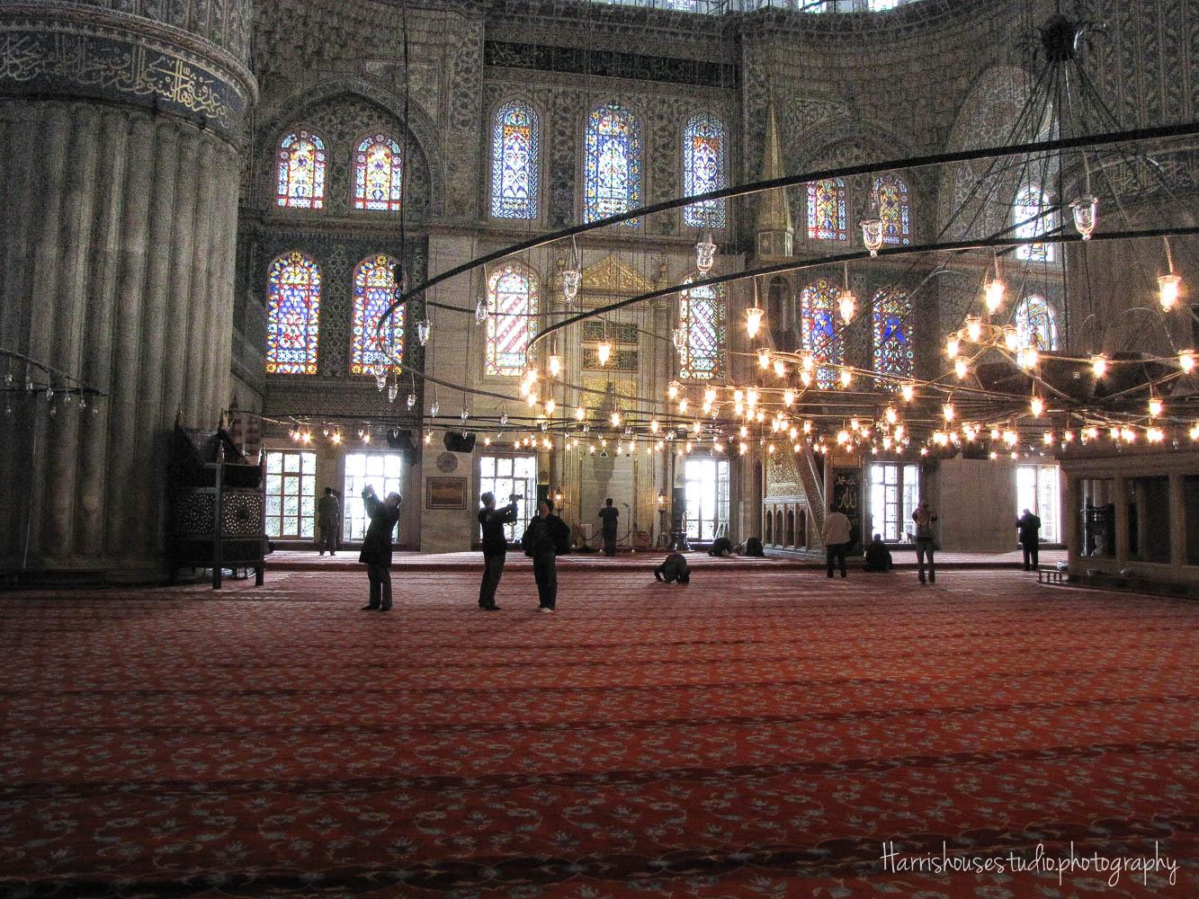 Blue Mosque-2.jpg