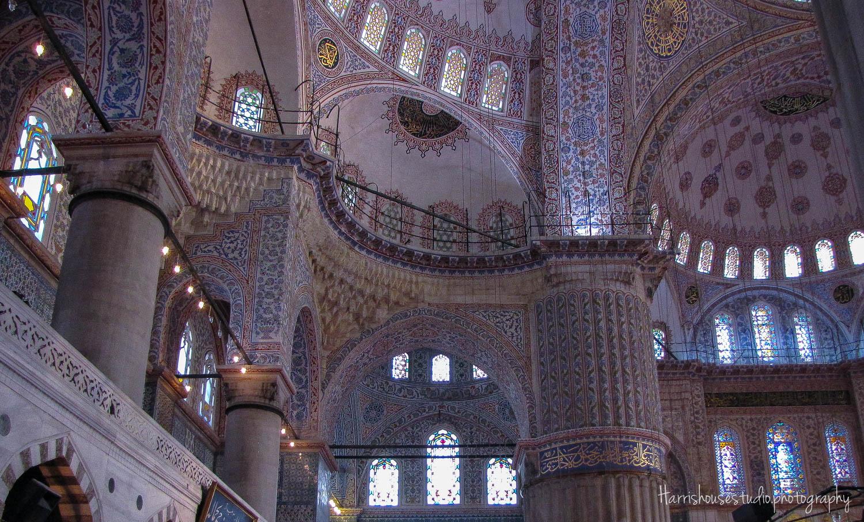 Blue Mosque-3.jpg