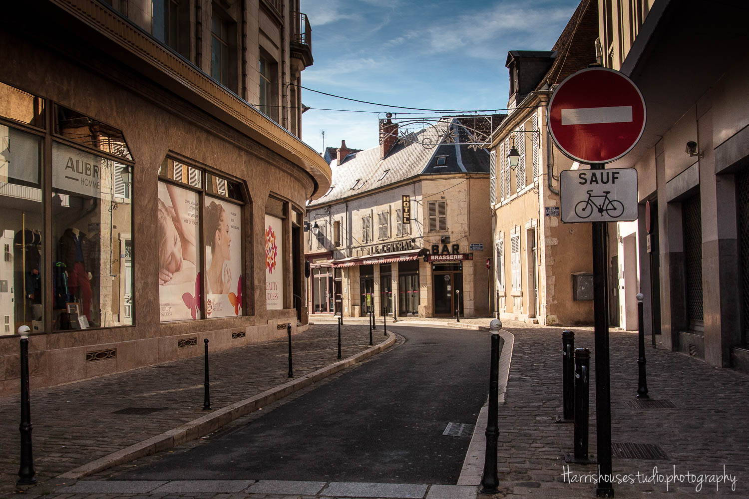 Bourges2-3.jpg