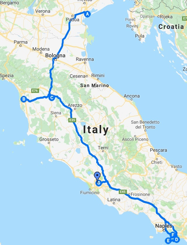 Italy tour map.jpg