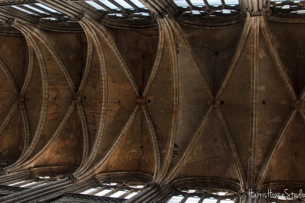 Rouen-2.jpg