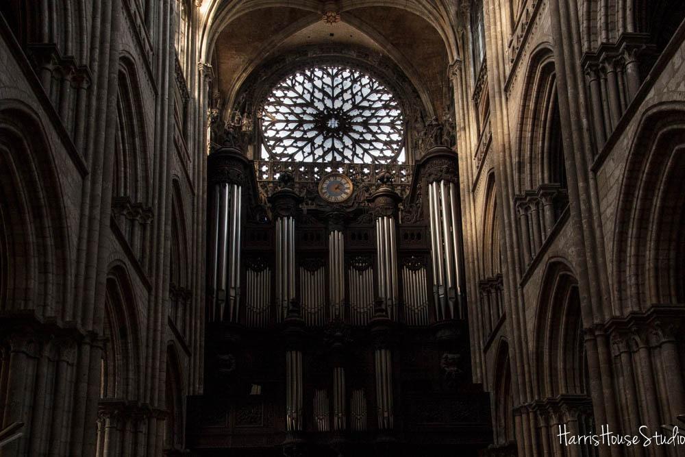 Rouen-3.jpg