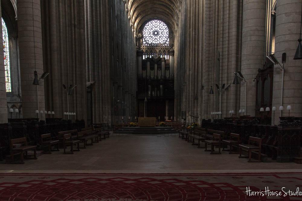 Rouen-4.jpg