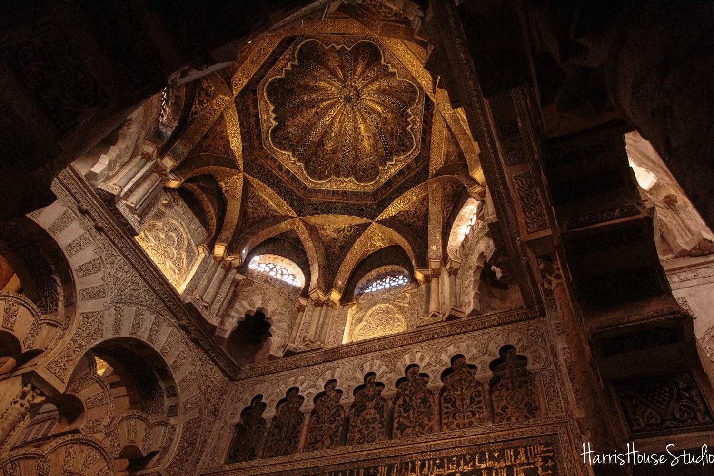 Mosque-C.jpg