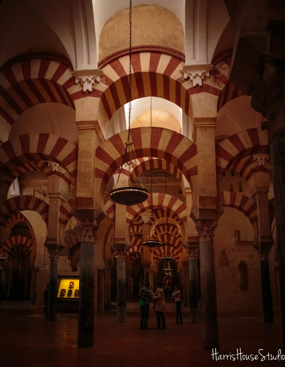 Mosque-C-5.jpg