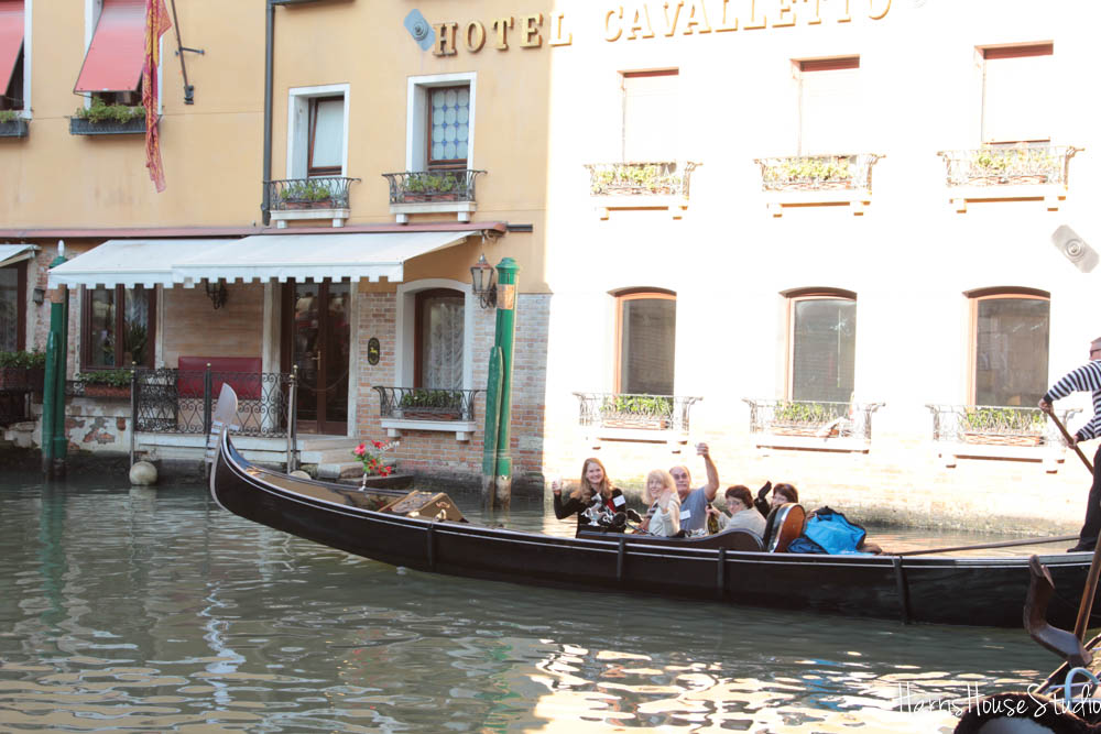 Venice2-3.jpg