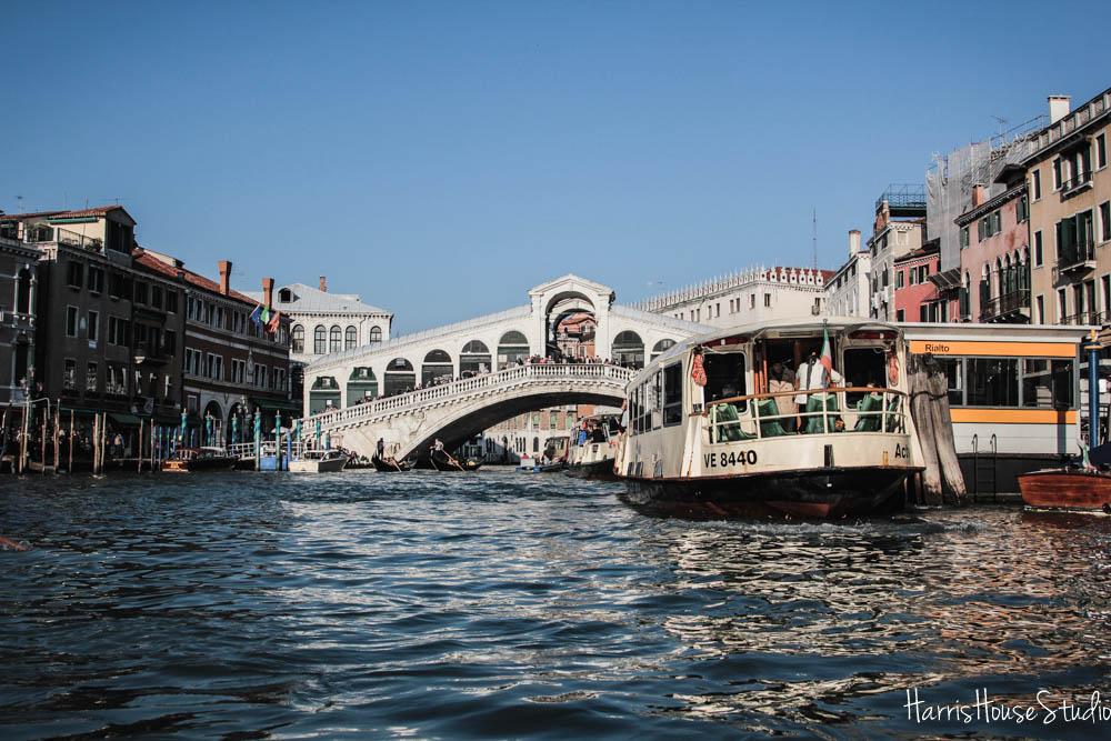 Venice2-5.jpg