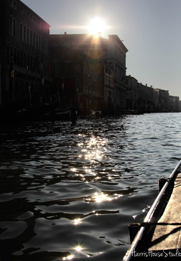 Venice2-6.jpg