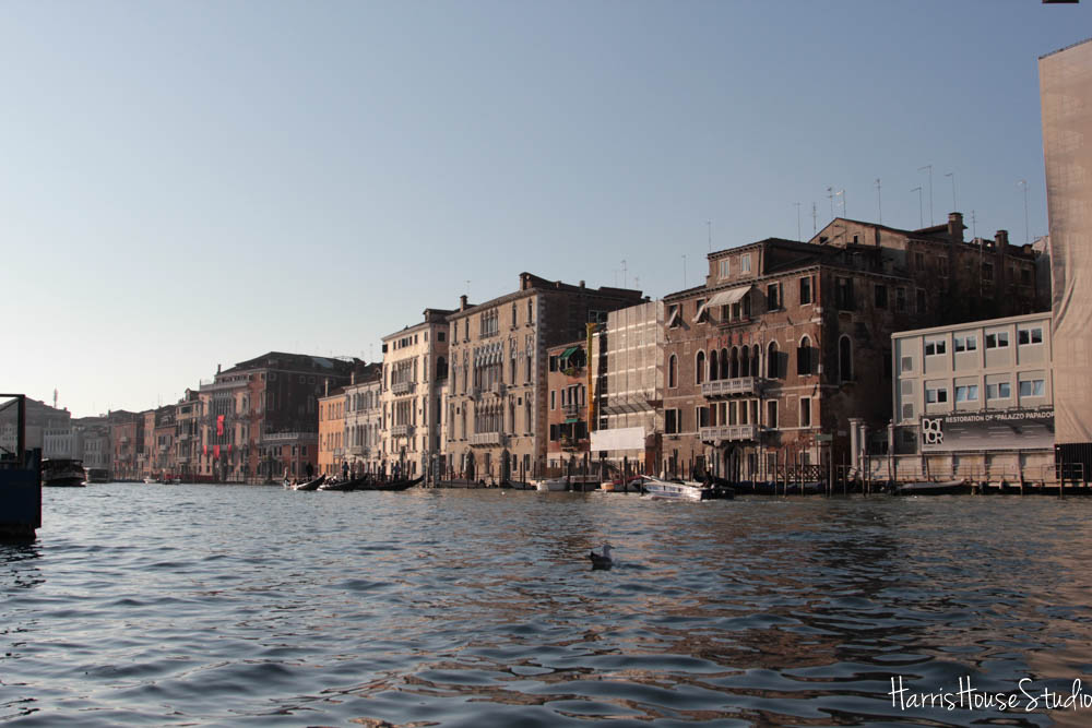 Venice2-7.jpg