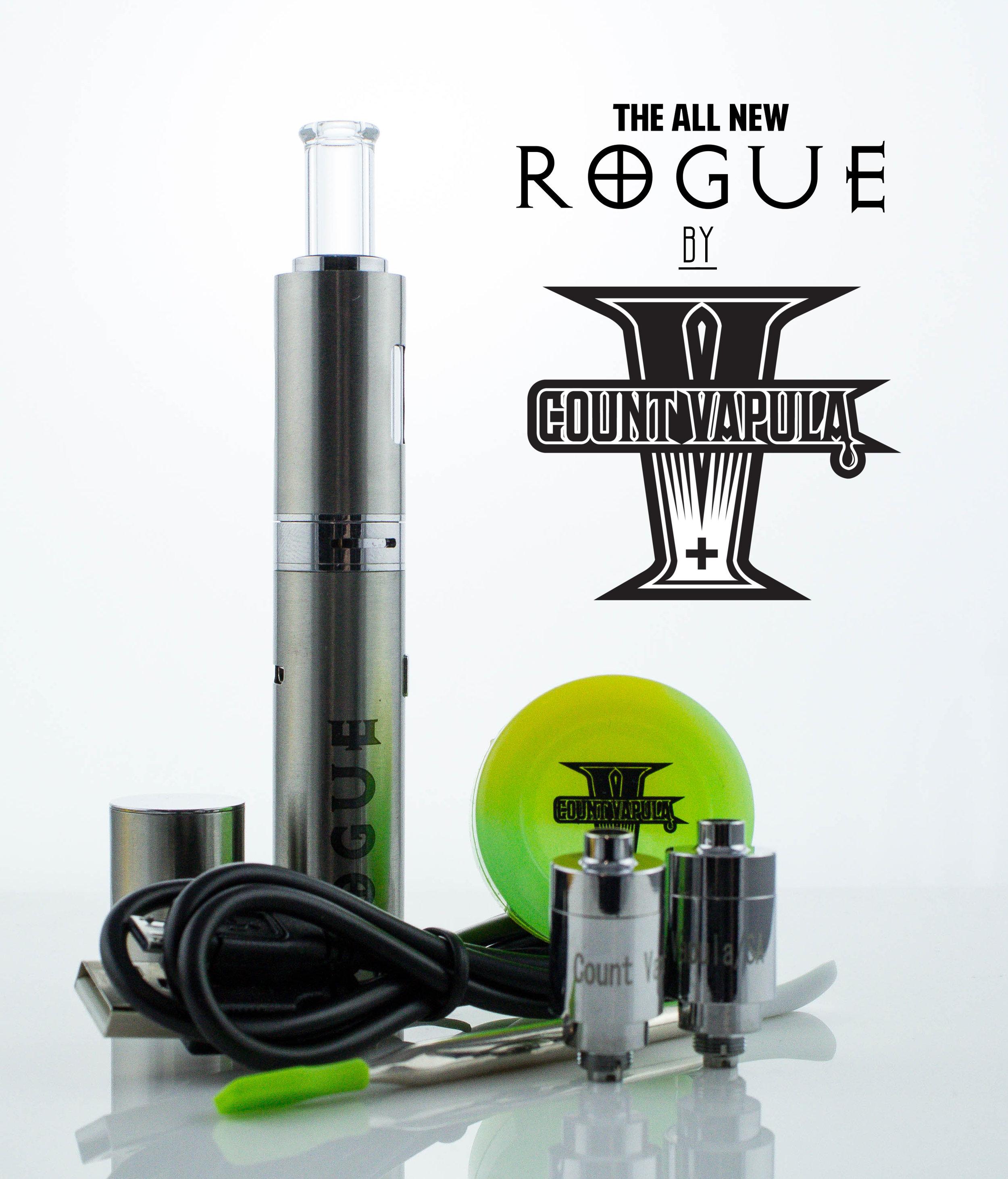 new ROGUE (1).jpg
