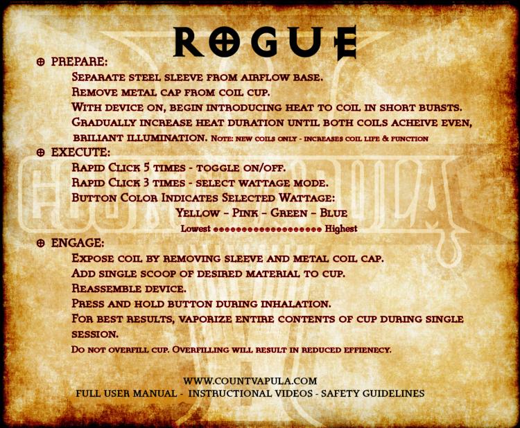 The+Rogue+Quickstart.png