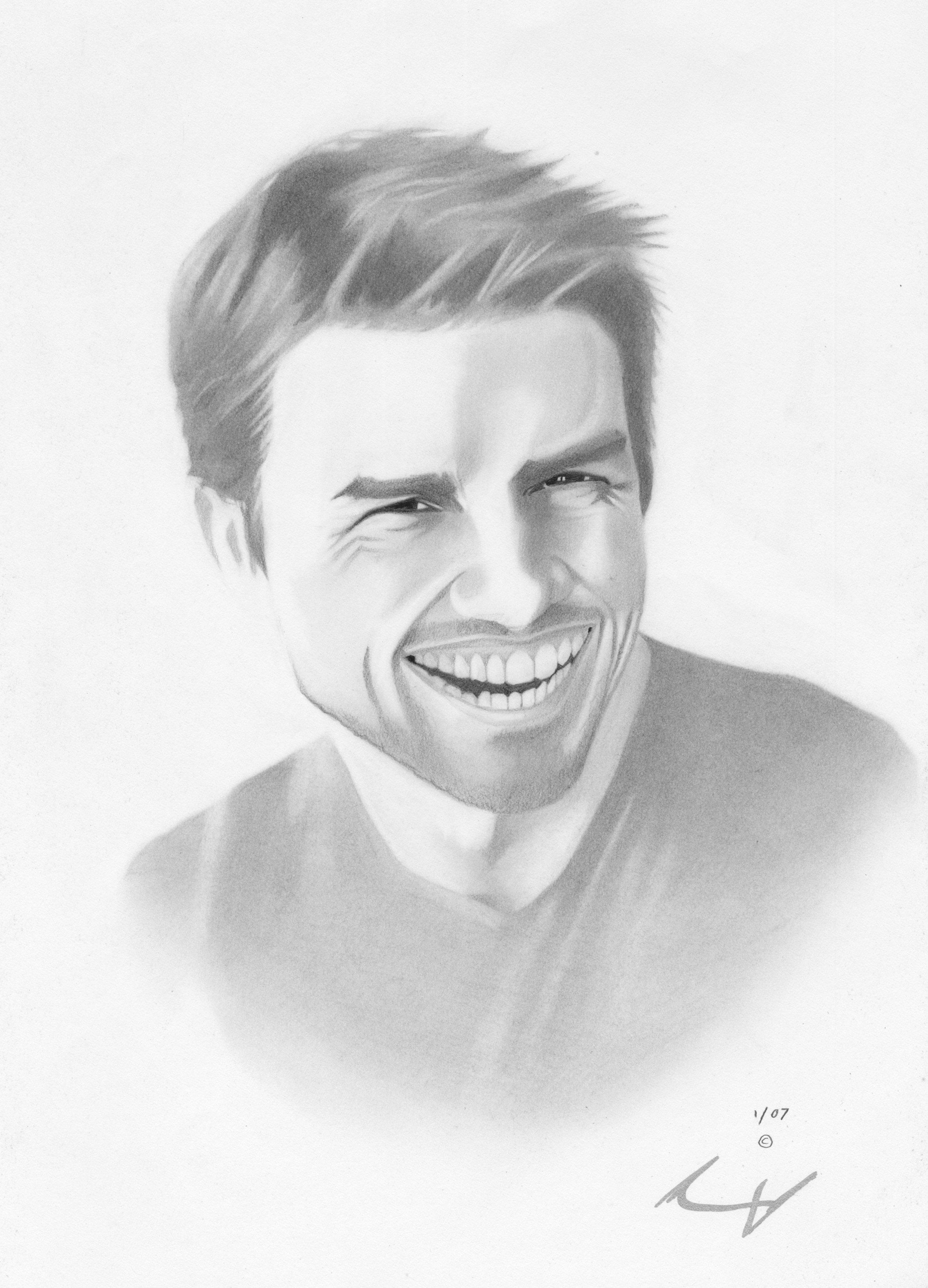2007-01 Tom Cruise.jpg