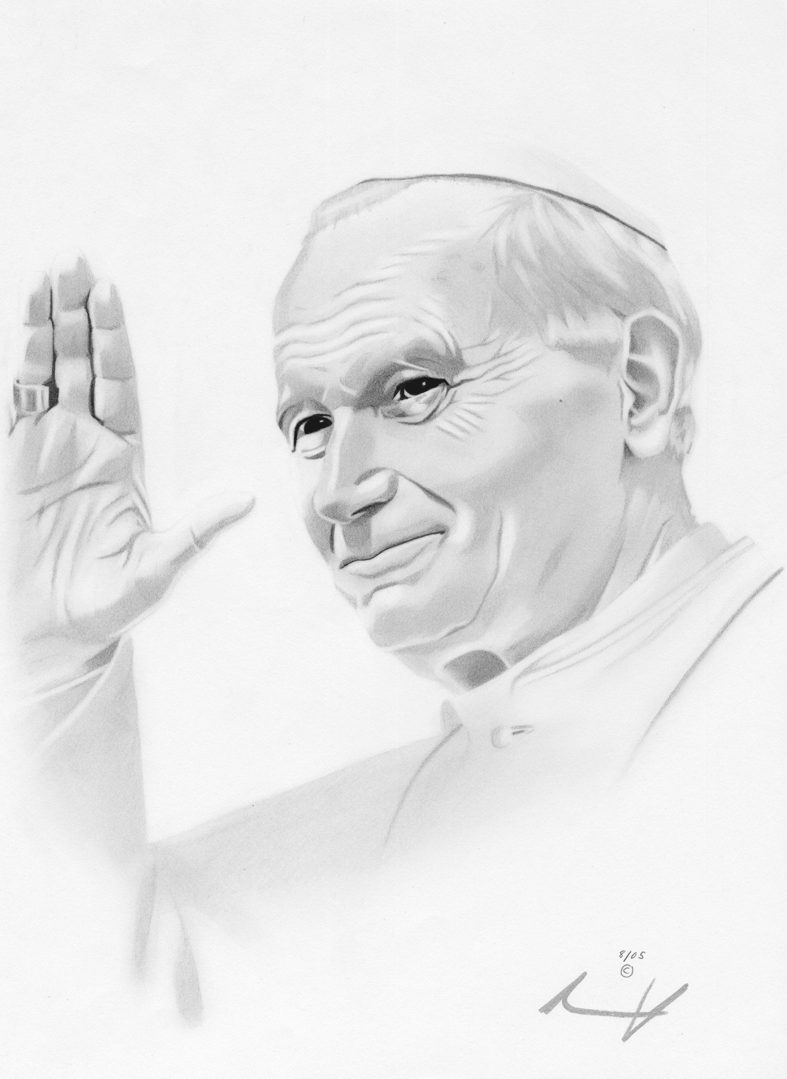 2005-08 Pope John Paul II.jpg