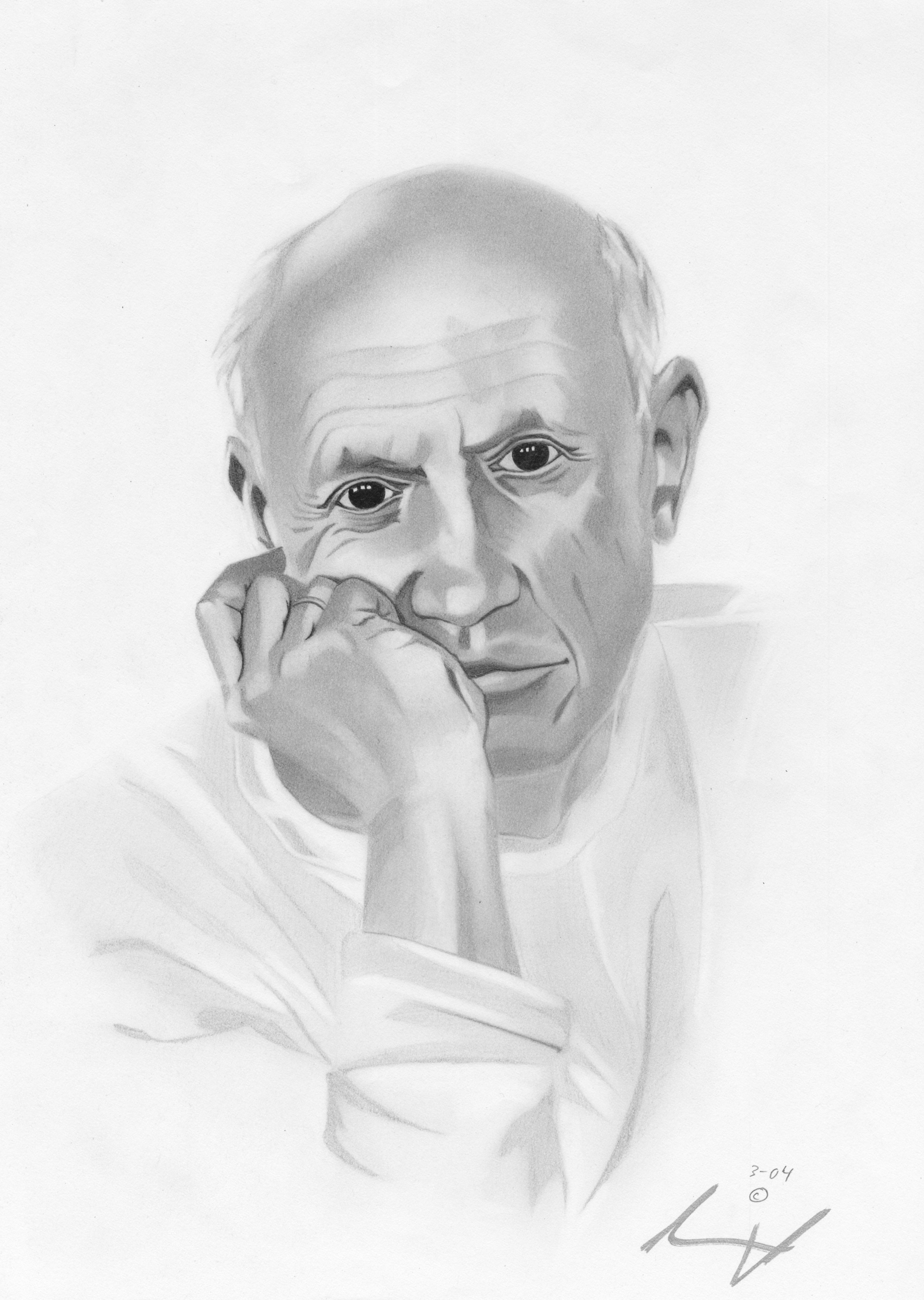 2004-03 Pablo Picasso.jpg