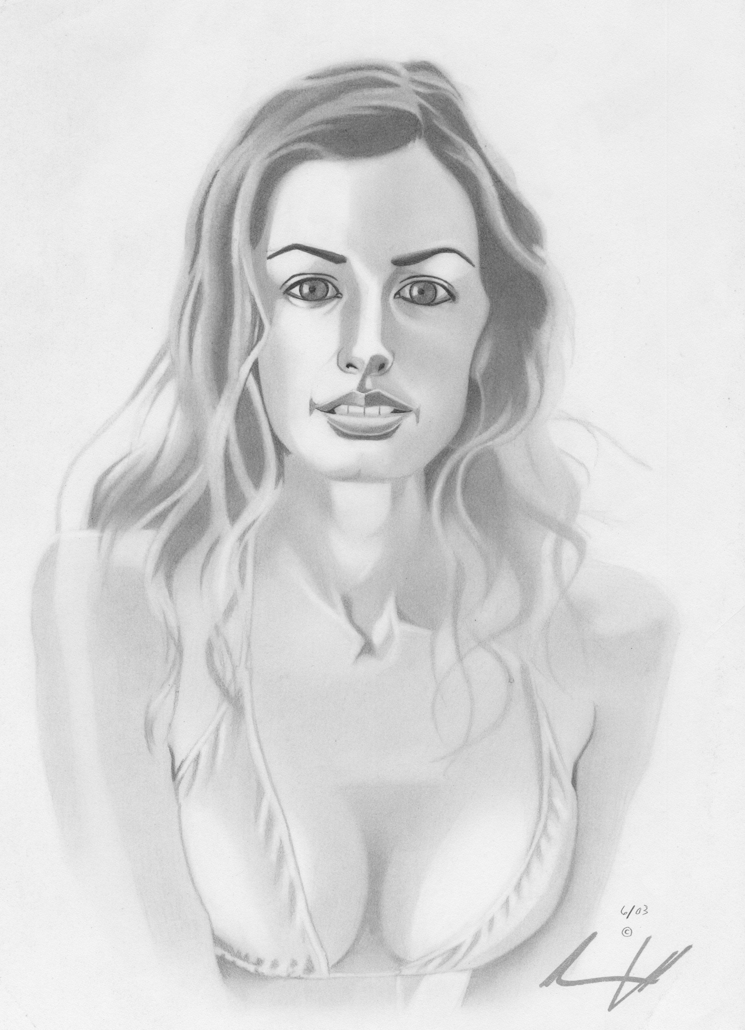 2003-06 Elsa Benitez.jpg