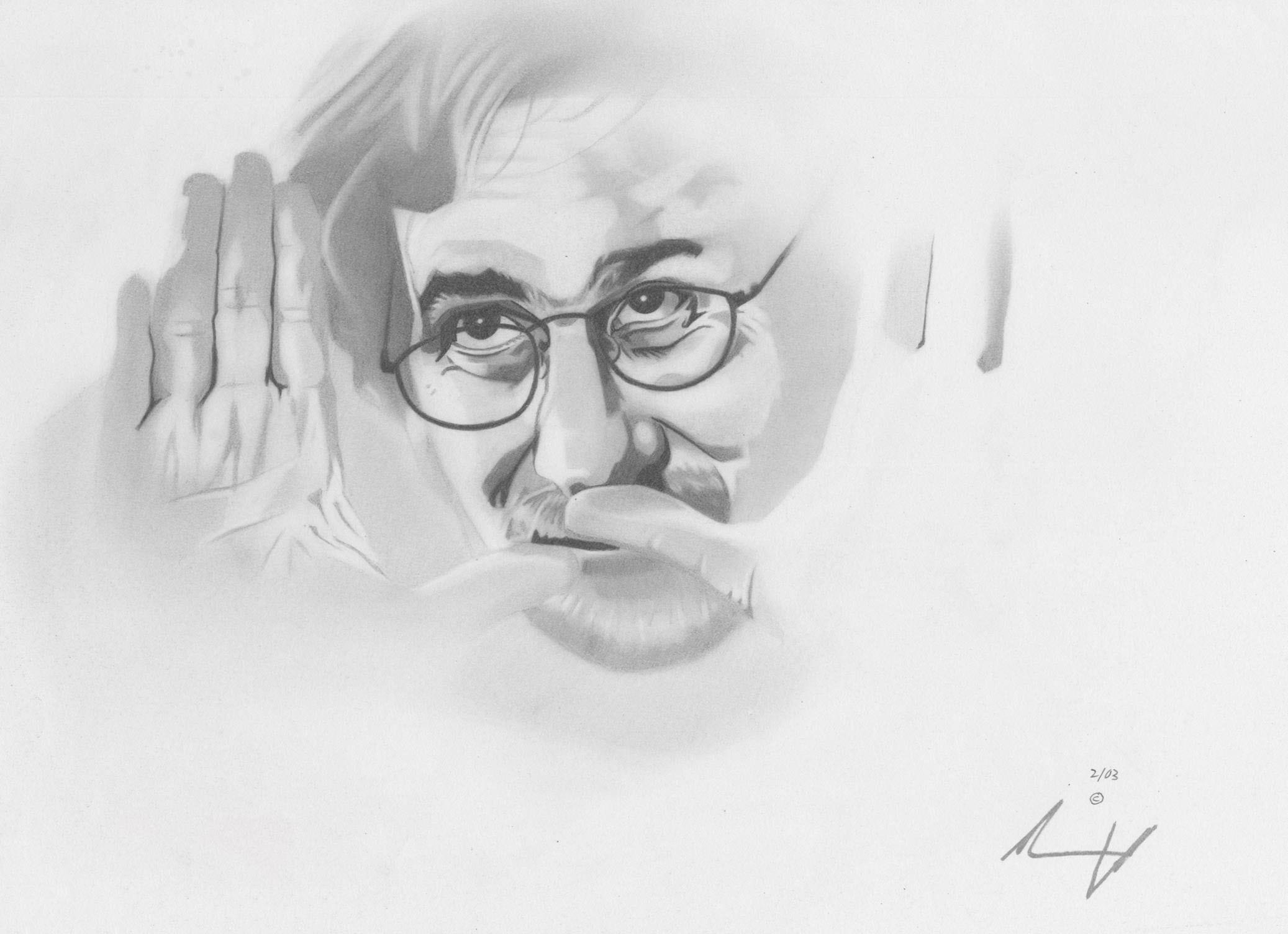 2003-03 Steven Spielberg.jpg