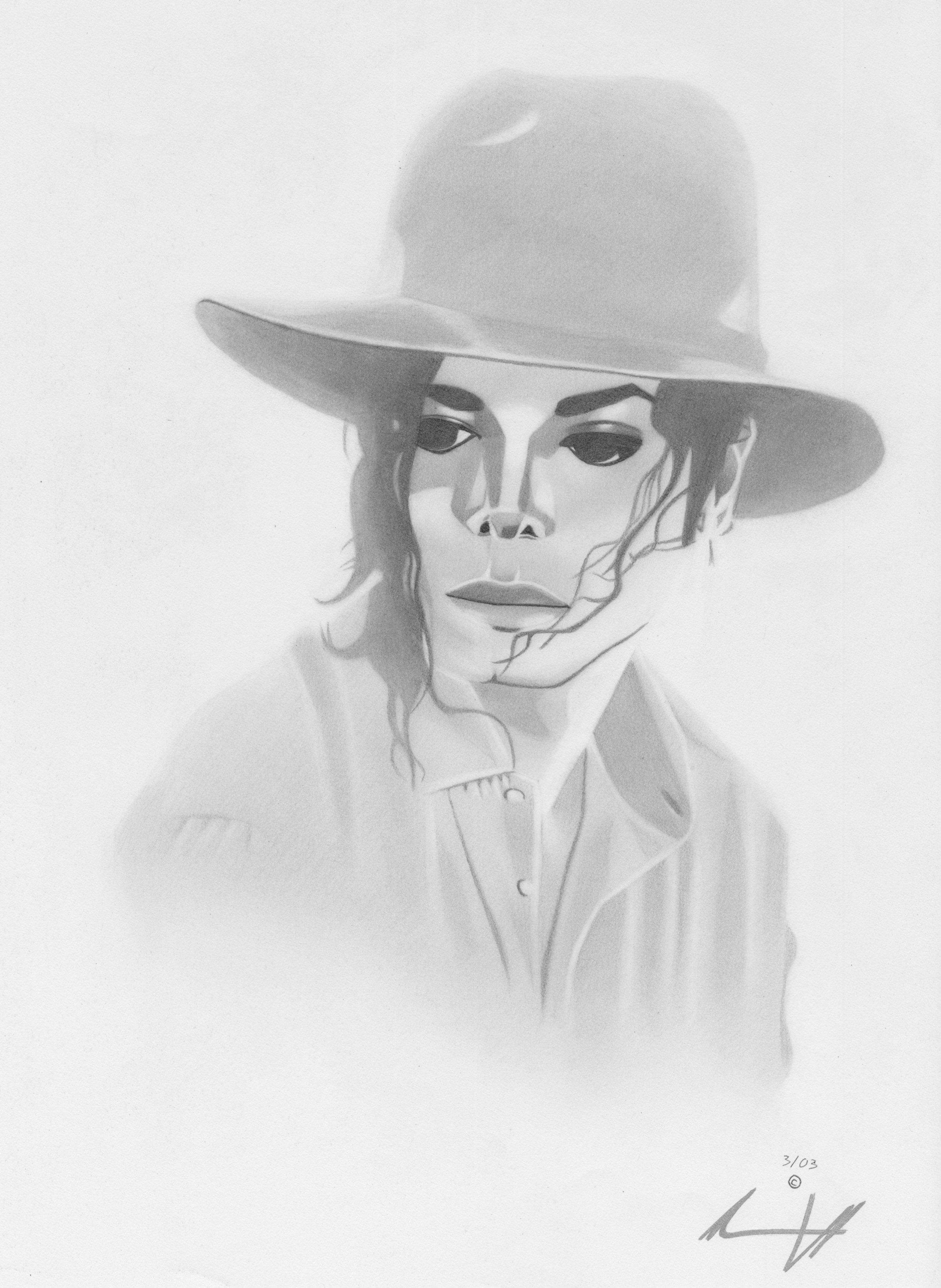 2003-03 Michael Jackson.jpg