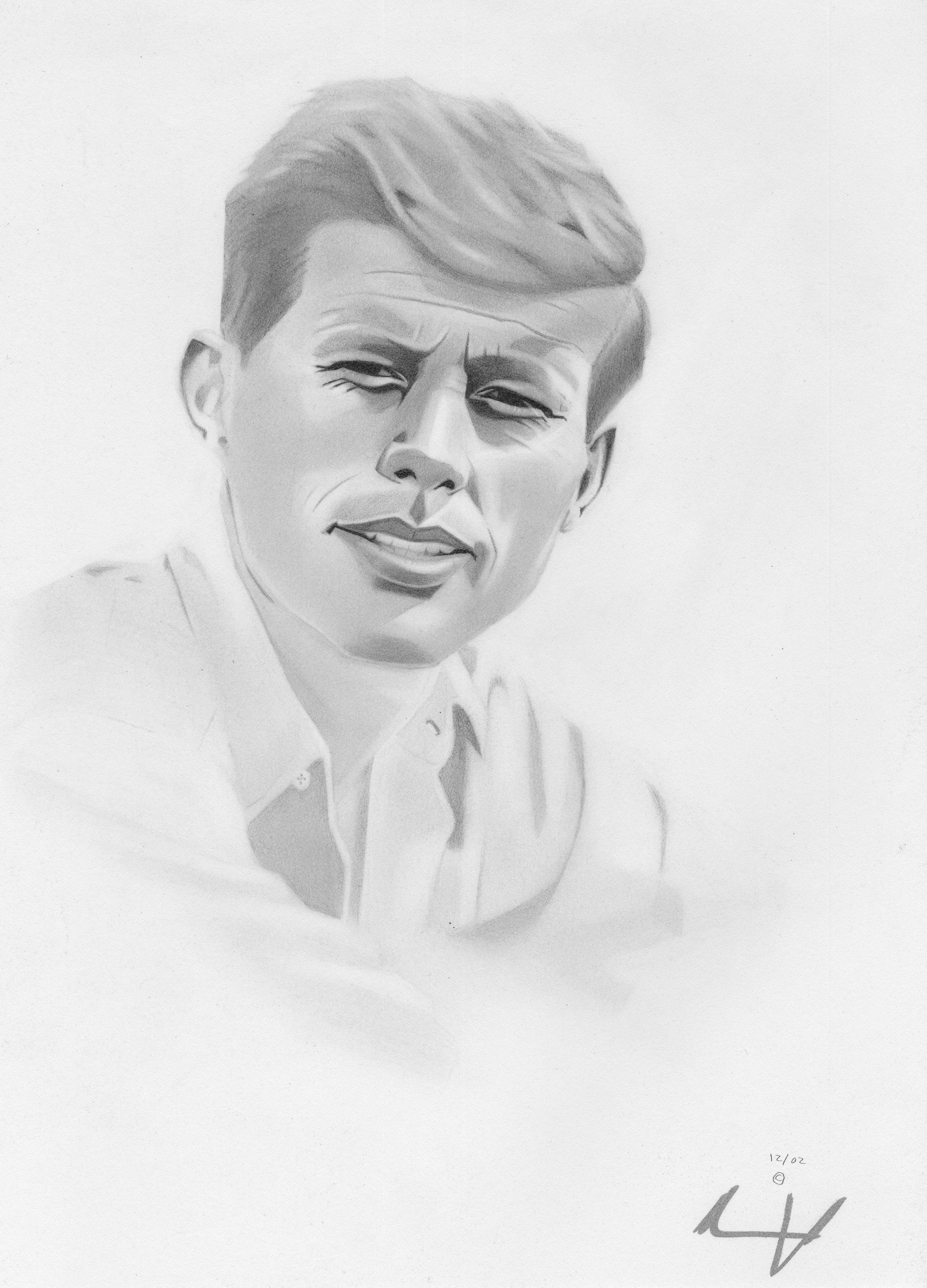 2002-12 John F- Kennedy.jpg