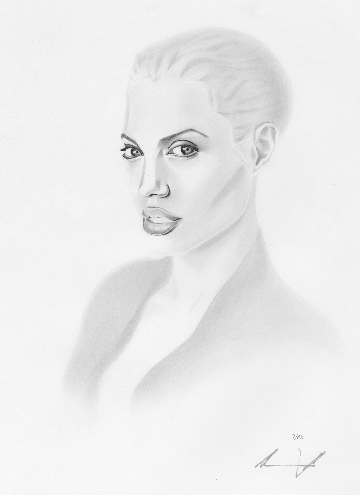 2002-07 Angelina Jolie.jpg