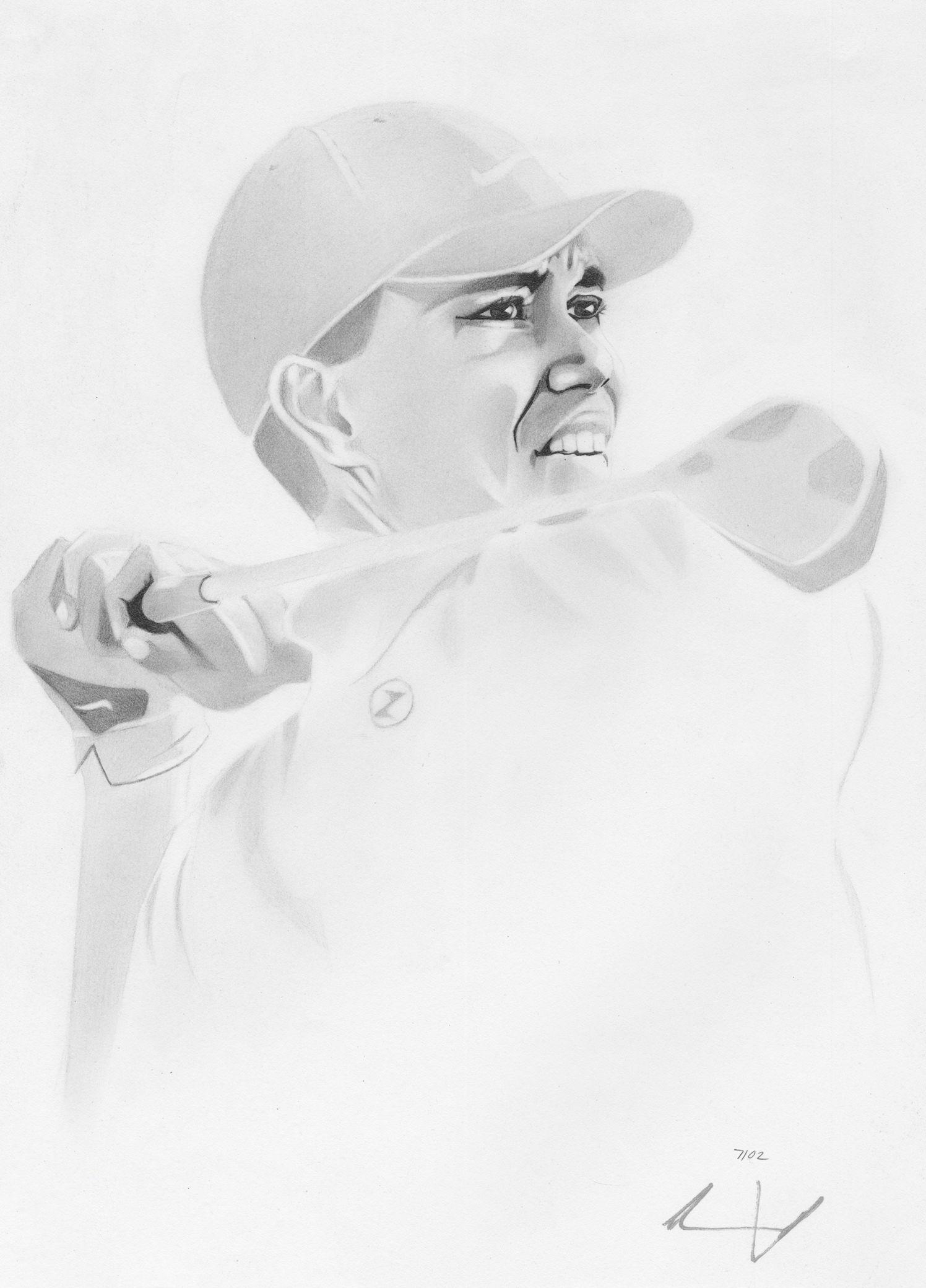 2002-07 Tiger Woods.jpg