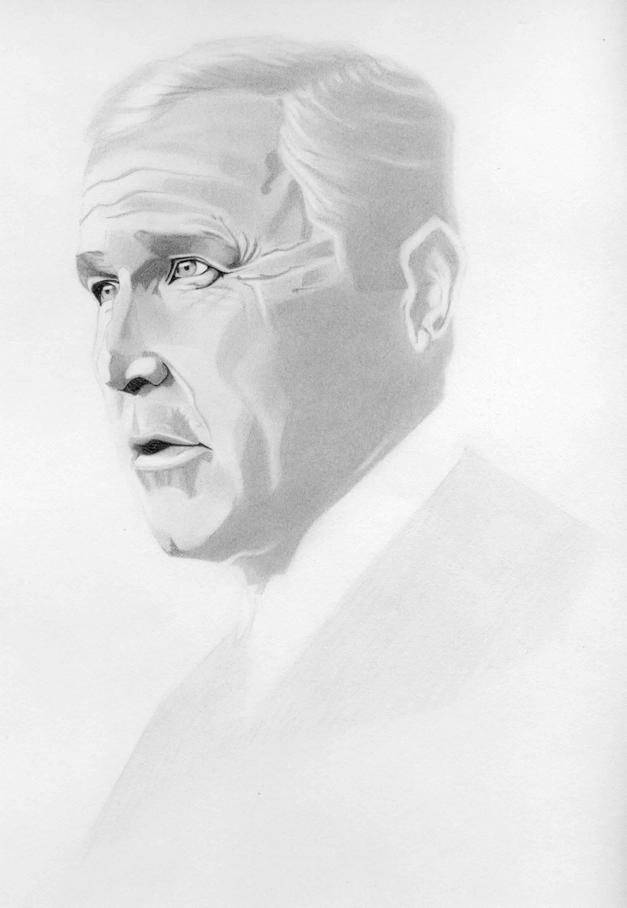 2001-12 George Bush.jpg