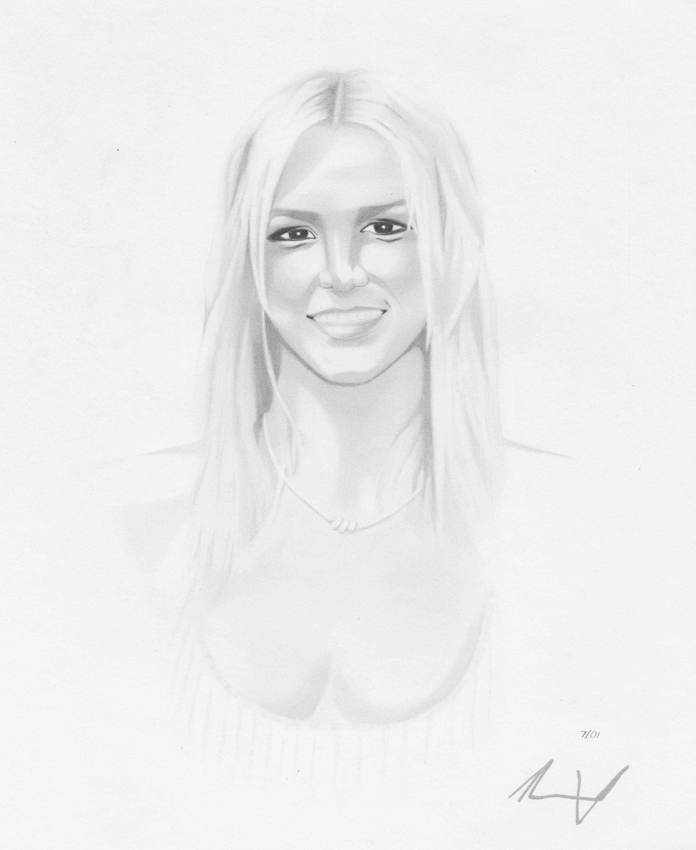 2001-07 Britney Spears.jpg
