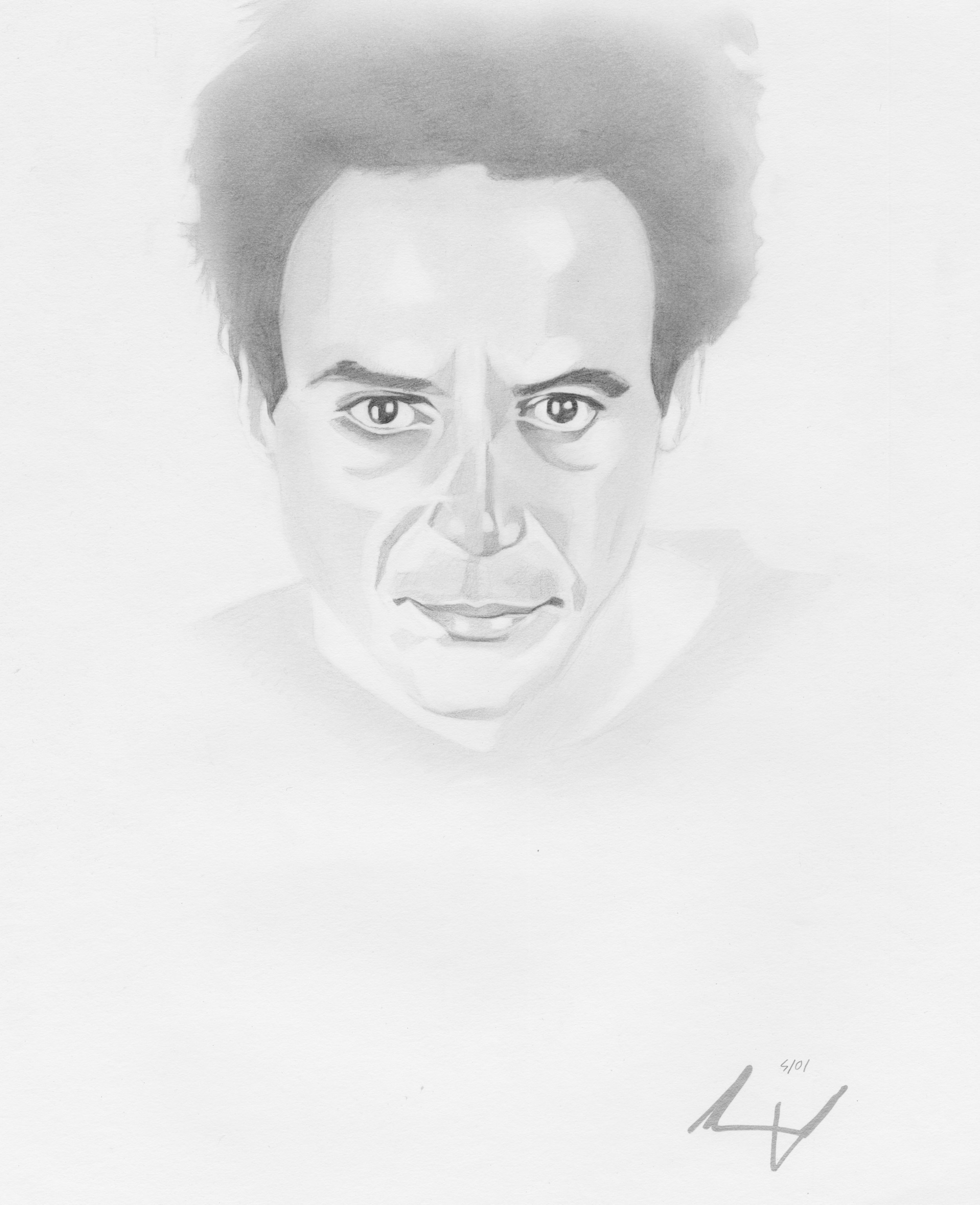 2001-04 Robert Downey Jr-.jpg