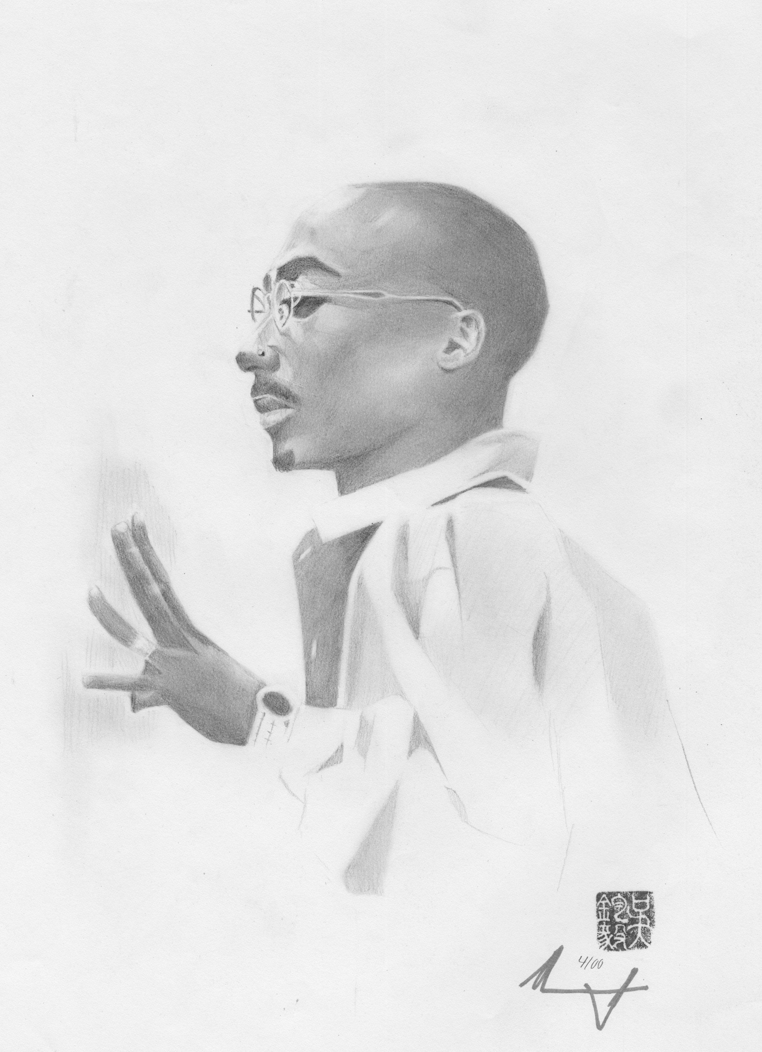 2000-04 Tupac Shakur.jpg