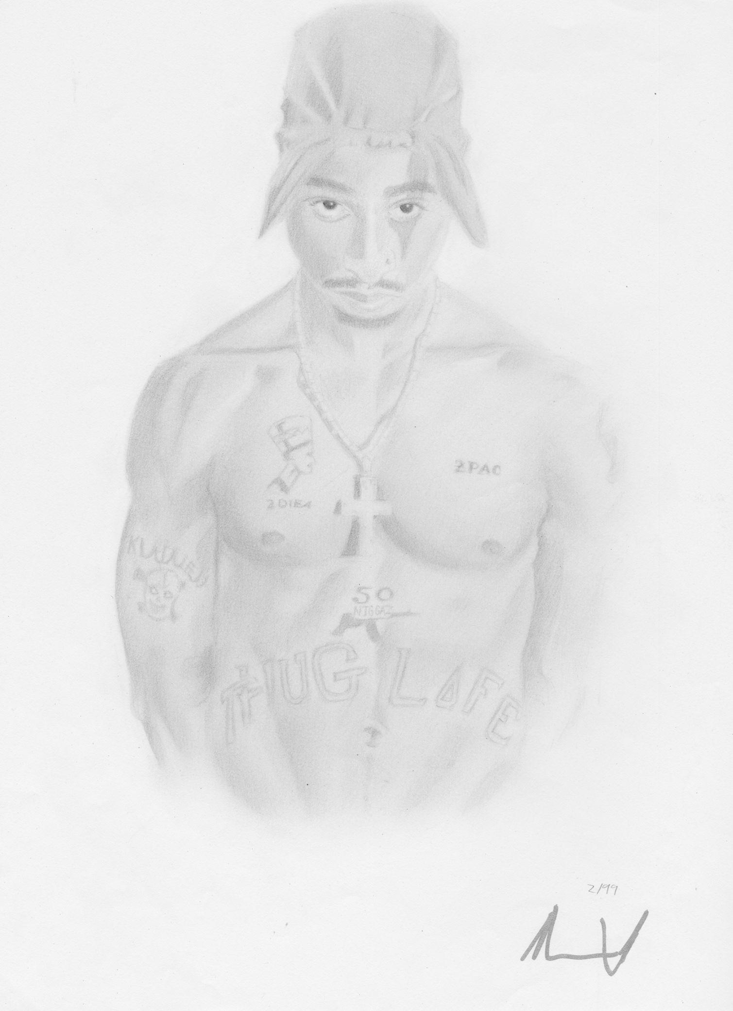 1999-02 Tupac Shakur.jpg
