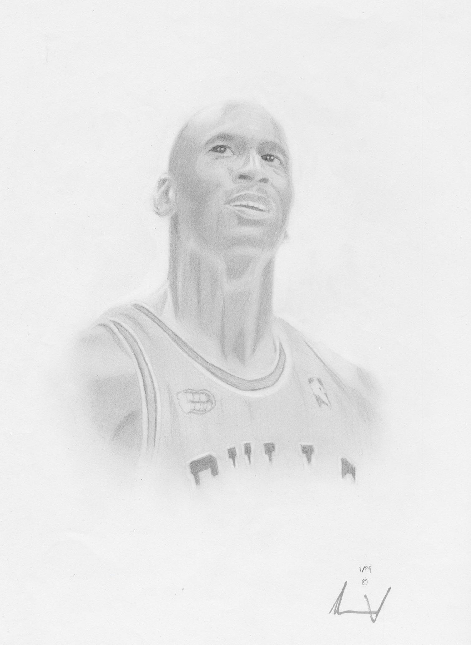 1999-01 Michael Jordan.jpg