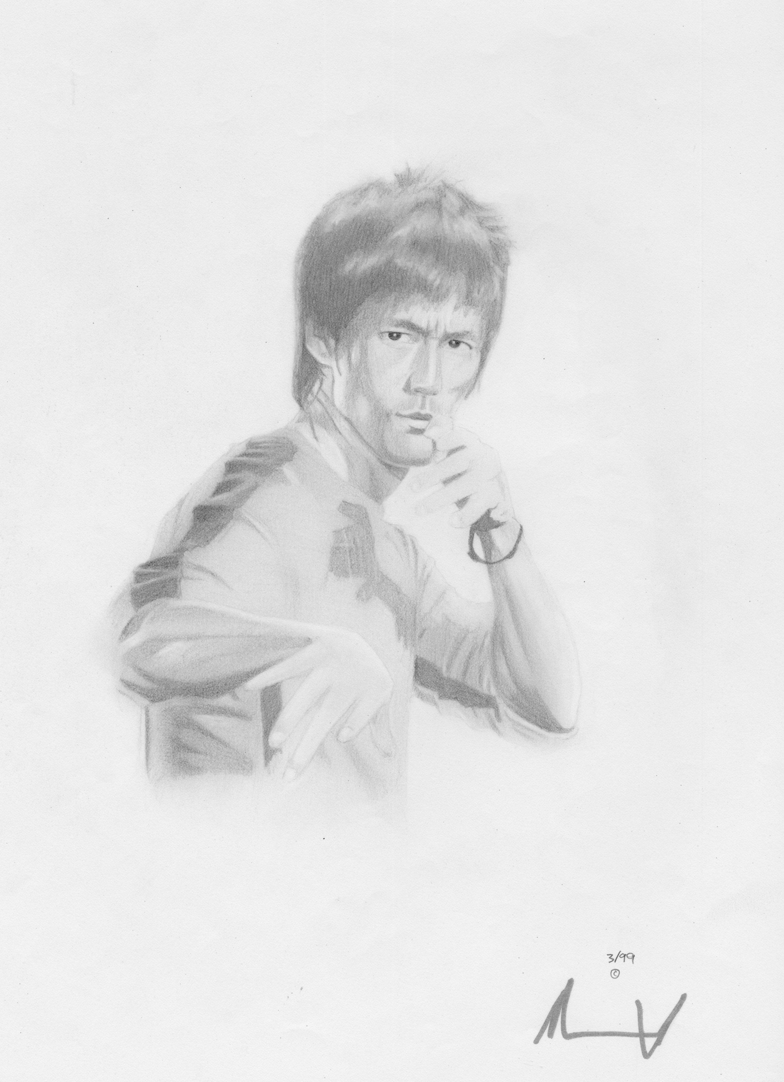 1999-03 Bruce Lee.jpg