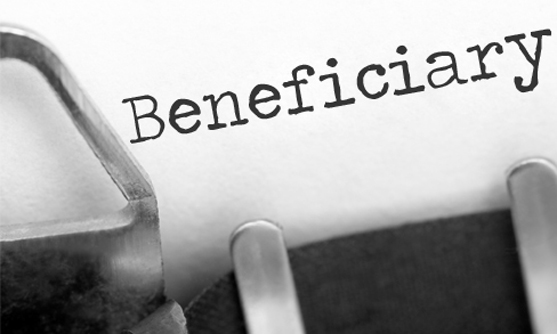 beneficiary.jpg