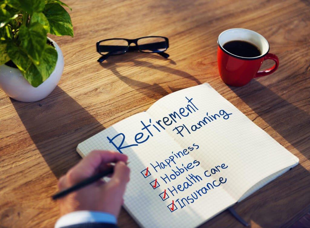 Retirement-Planning-1024x753.jpg