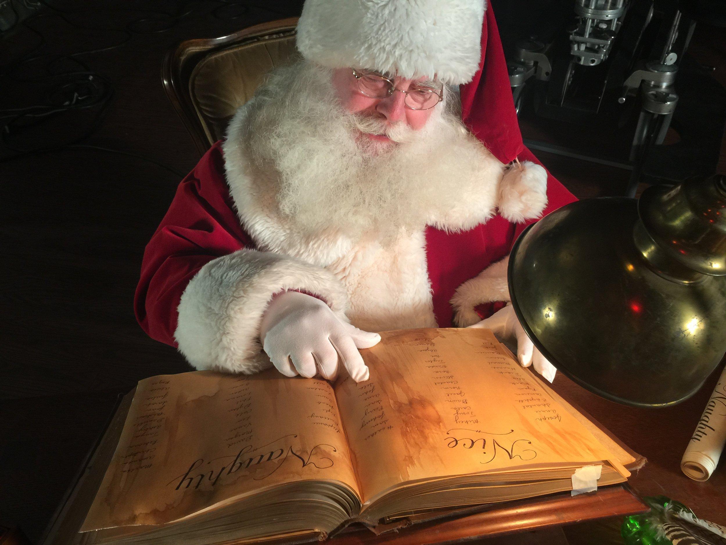 Tinder Santa Ed Looking at Nice List.jpg
