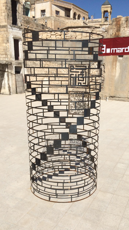 Mardin installation1.jpg
