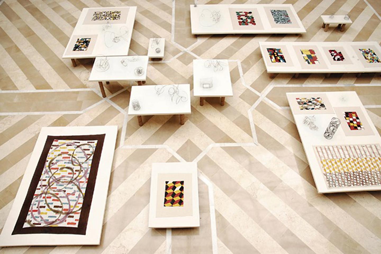 installation-paintings-mikeberg.jpg