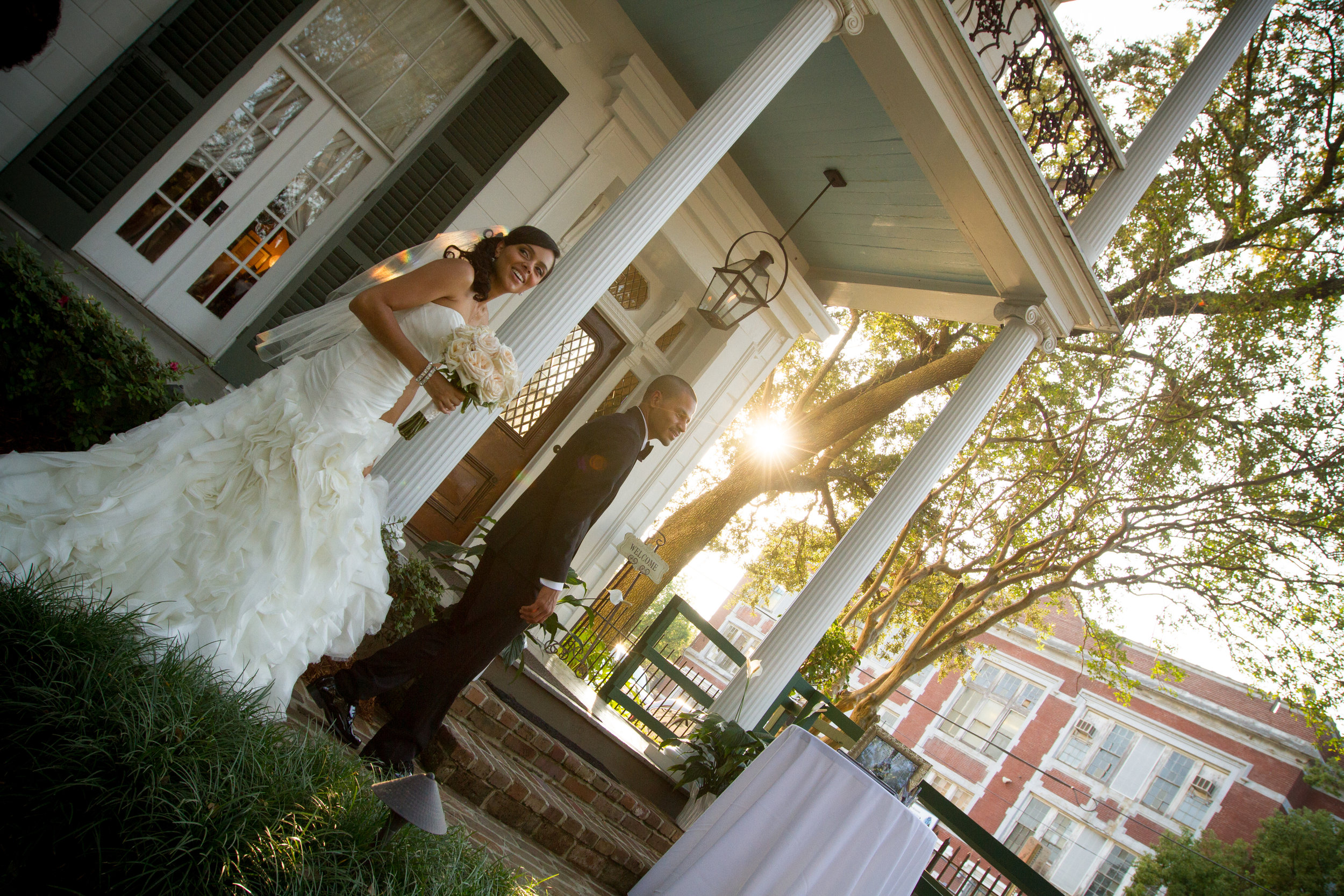 320-ms-bride n groom.jpg