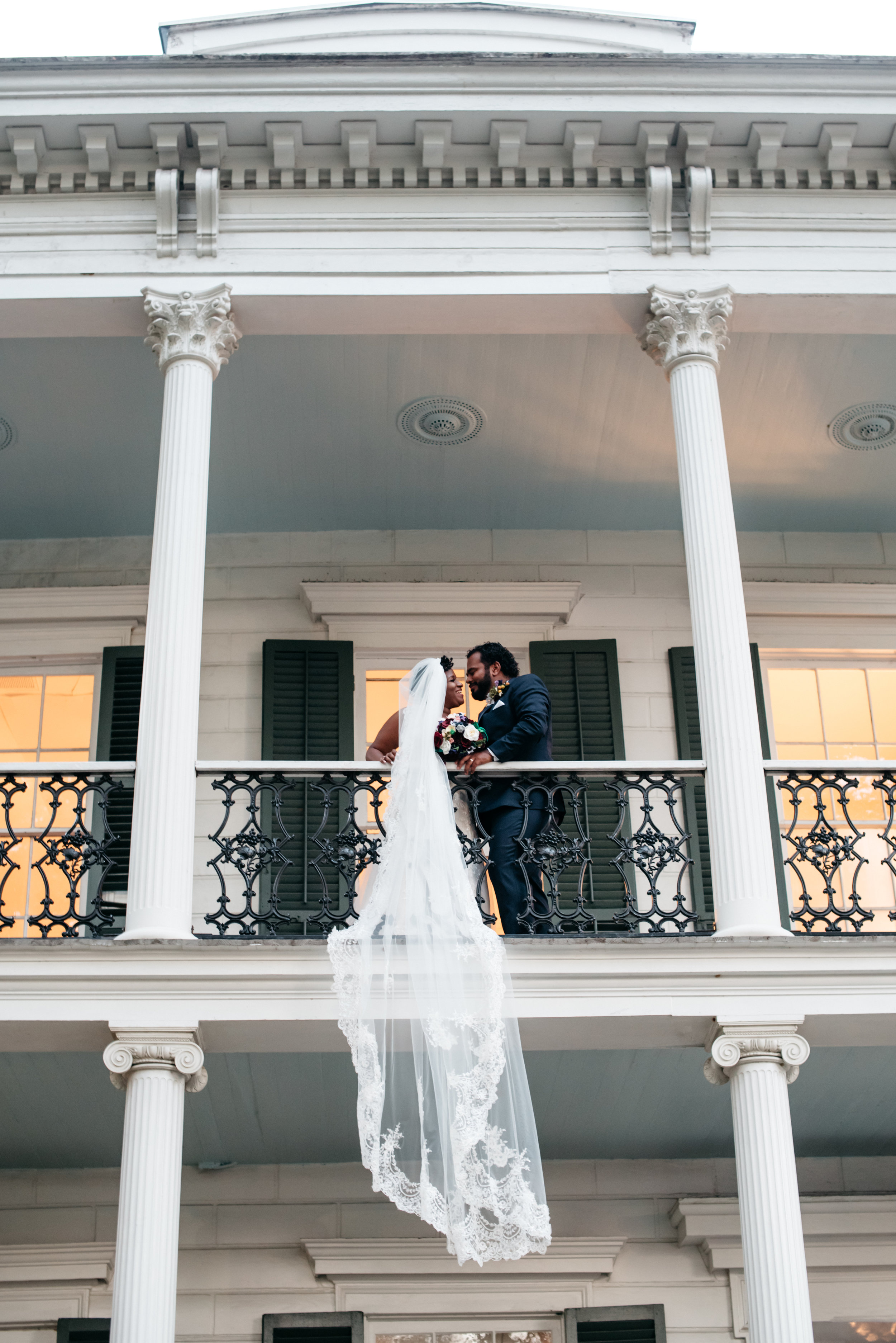 CourtneyDanny-New-Orleans-Wedding-419.jpg