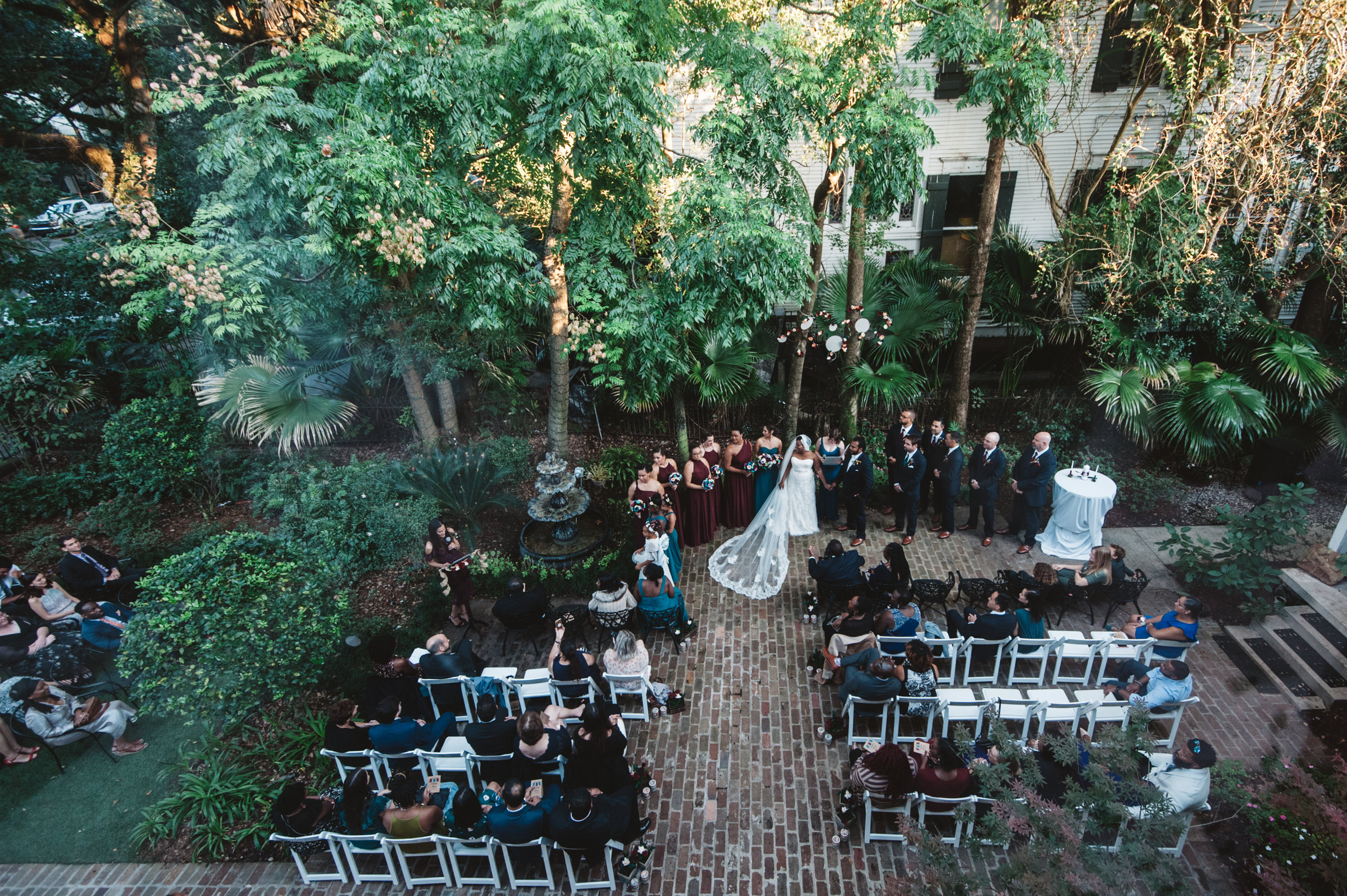 CourtneyDanny-New-Orleans-Wedding-342.jpg
