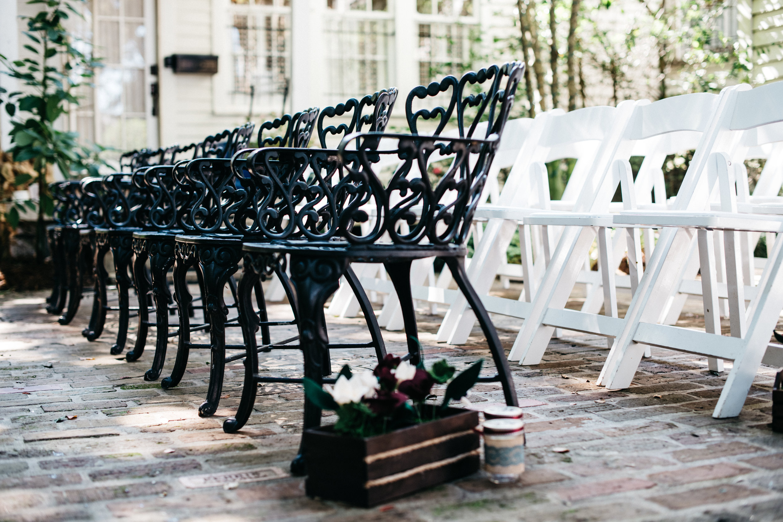CourtneyDanny-New-Orleans-Wedding-78.jpg