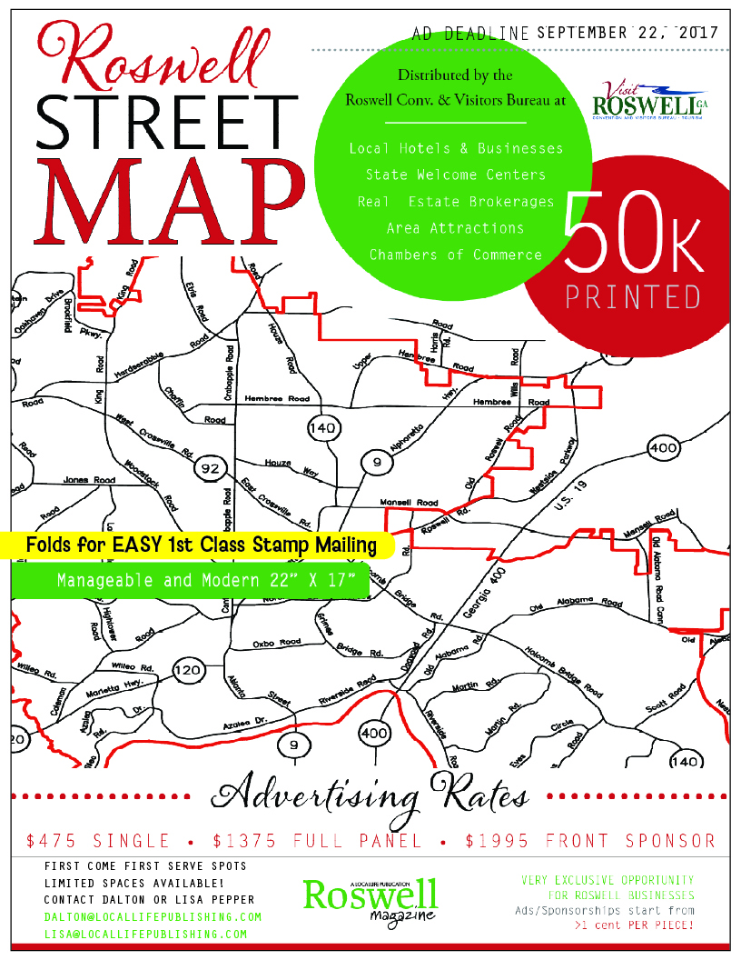 Map Marketing Flyer 9.12.2017.jpg