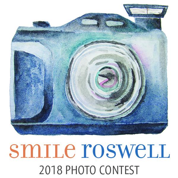 smile roswell logo.jpg