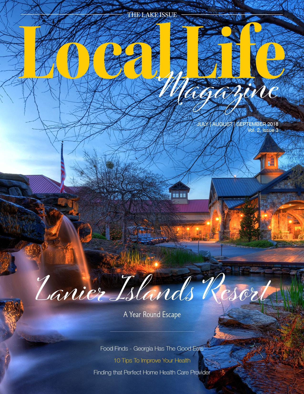 LLM Cover.july 2018.jpg