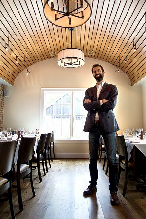 Ryan-Pernice-at-Table-Main-1.jpg