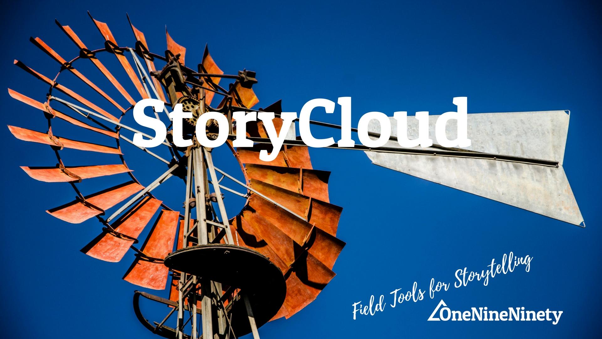 StoryOutline Field Tools (2).jpg