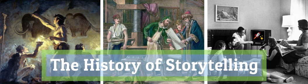 Our History of Storytelling (3).png