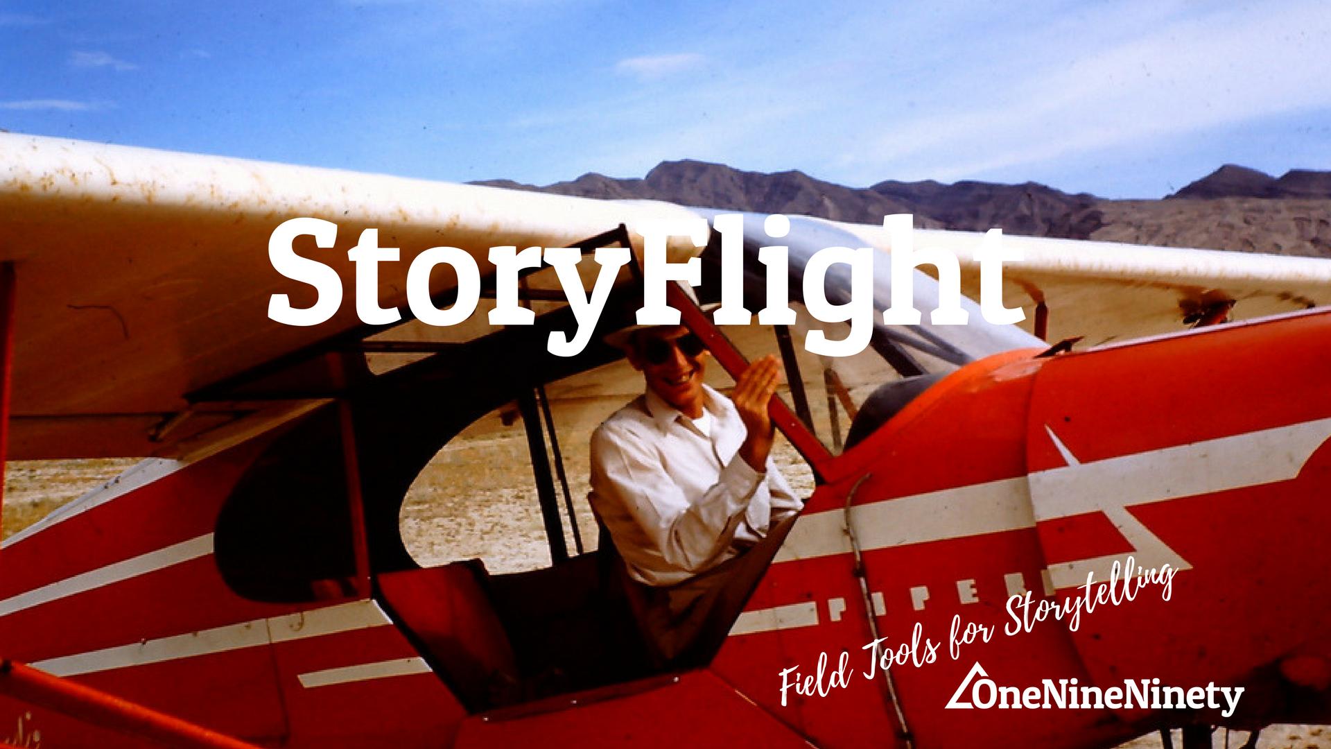 StoryOutline Field Tools.png