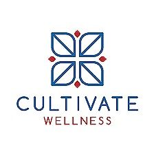 Podcast with Brad Swail in itunes  https://itunes.apple.com/us/podcast/the-cultivate-wellness-podcast/id1449504334?mt=2&i=1000430585694