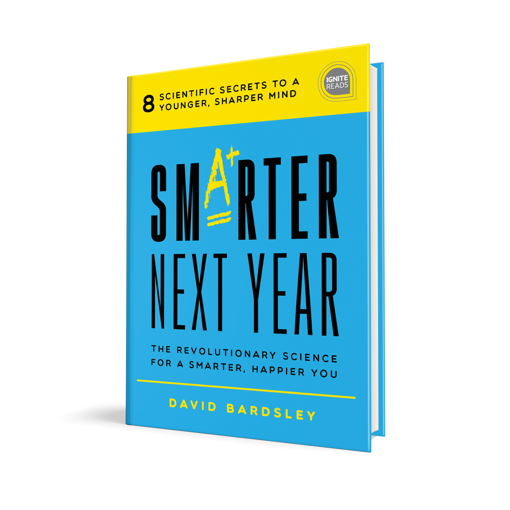 Smarter Next Year.png Blue cover .png