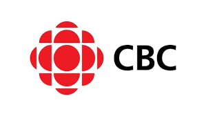 CBC RADIO   across Canada July 2019  - CLICK THE AUDIO CLIP BELOW